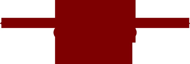 Schützenhaus Laucha Logo